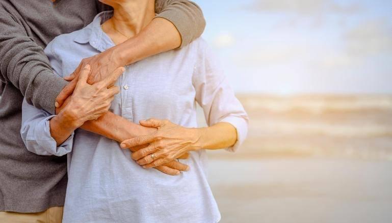 欧洲预防心脏病杂志:健康性生活可预防心脏病二次发作