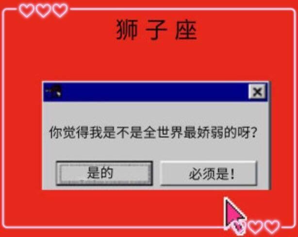 密钥填写错误,或者密钥过期,请检查或联系Q