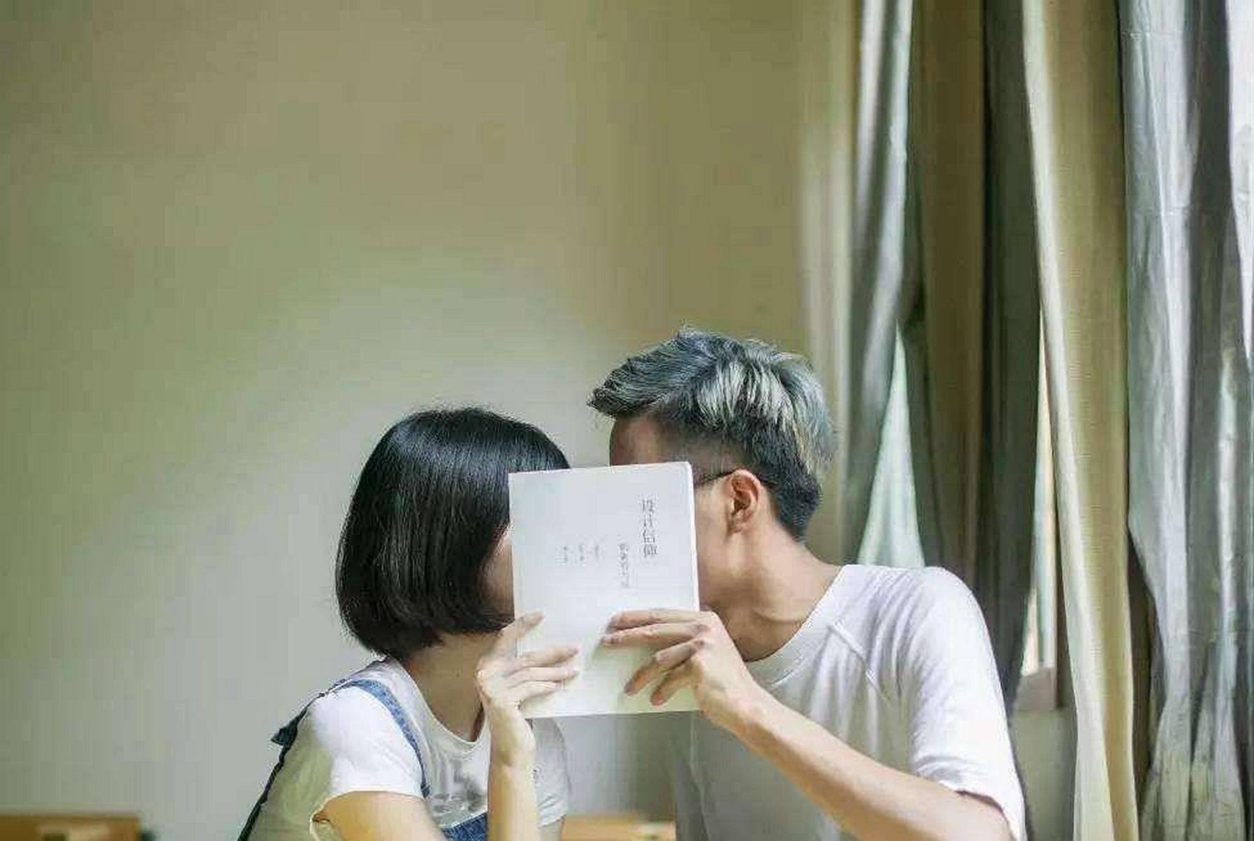 """浙江16岁少女与""""老男子""""同居,不堪怙"""