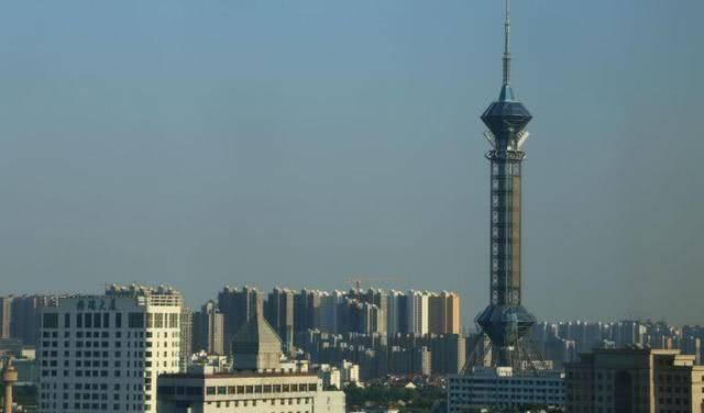 北京和天津的经济总量_北京和天津地图