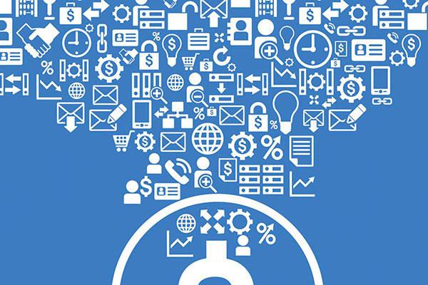 大数据数据库选择:NoSQL数据库简介
