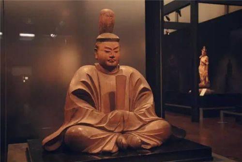 巧合还是天命?7世纪的整个东亚,都牢牢掌握在3个