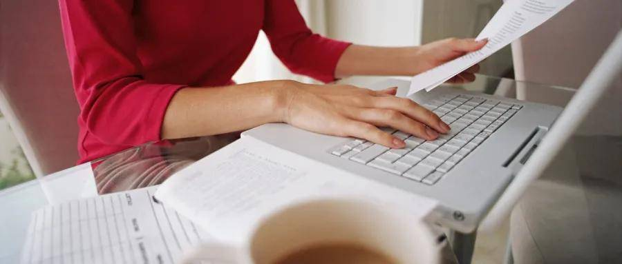 Optional Essay分類、重要程度及具體考察點