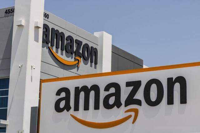 亚马逊被疫情耽误的购物节终于要办了,能否先给零售业回一波血?
