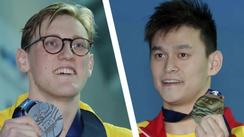 《【好聚彩登陆注册】[足球频道]澳洲游泳总教练卸任,发临别感言:霍顿非常真实,他就该抵制孙杨_贾科·维尔哈伦》