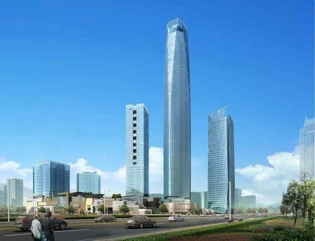 """人口密度最高的城市_高人口密度高人均产值高能级城市——南京""""七普""""人口"""