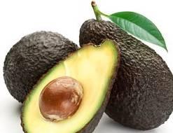 3种水果再喜欢也不能晚上吃,尤其最后一种,以后最好少买!