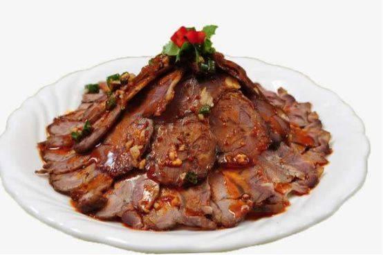 百吃不腻几道家常菜,鲜香味美,营养解馋下饭,请客吃饭有面子