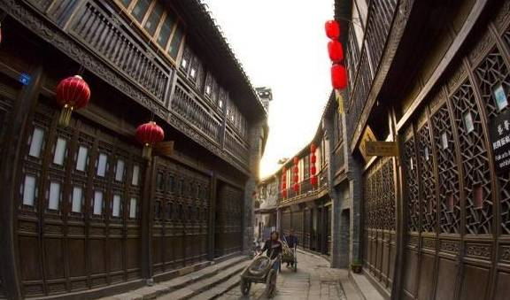 扬州2018经济总量_扬州的经济怎么样