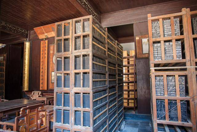 """原创             湖州富商私人藏书楼,用了几十万两白银,鲁迅称之为""""傻公子"""""""
