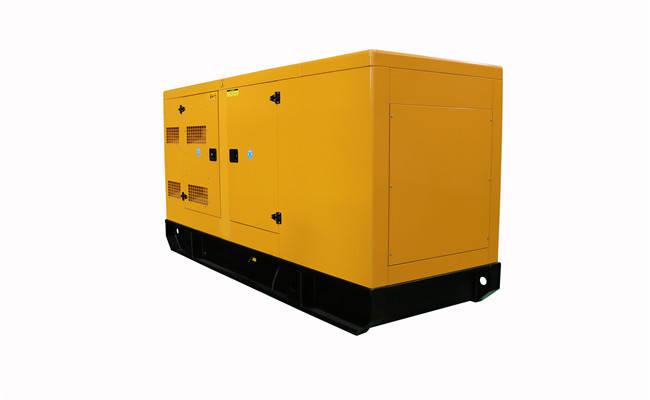 150千瓦发电机:发电机储油注意事项?