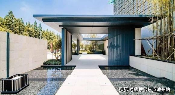 【营销中心】2020嘉善【恒顺岚山岳】售楼处电话-地址-面积-最新房价!