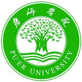 2020年云南高校省属_云南城市建设学校2020年高职扩招招生简章
