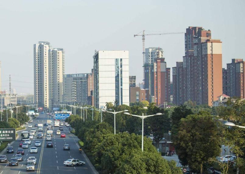 江苏人口第一市_江苏地图