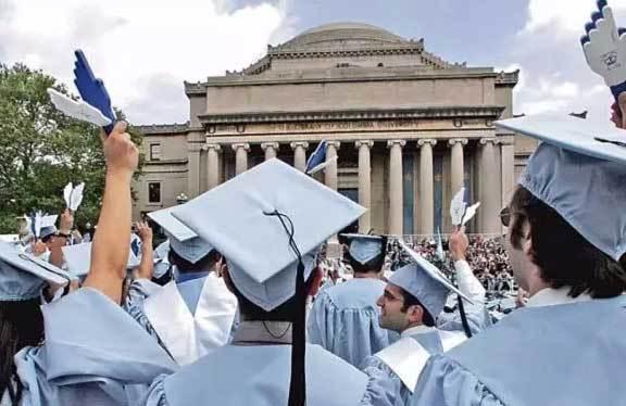 <strong>波士顿大学电气与电子工程硕士学位排名</strong>