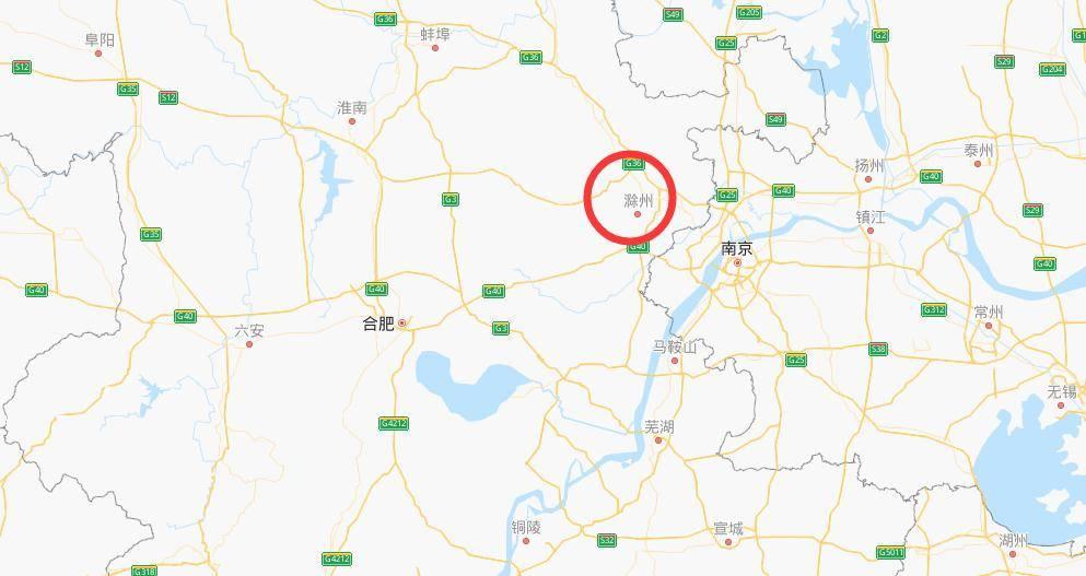 2021年芜湖人均gdp_2013年芜湖房博会地图