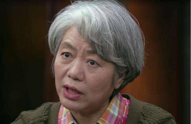 """李玫瑾表示:""""穷人家""""孩子一眼就能看出来,身上3点想藏都难"""