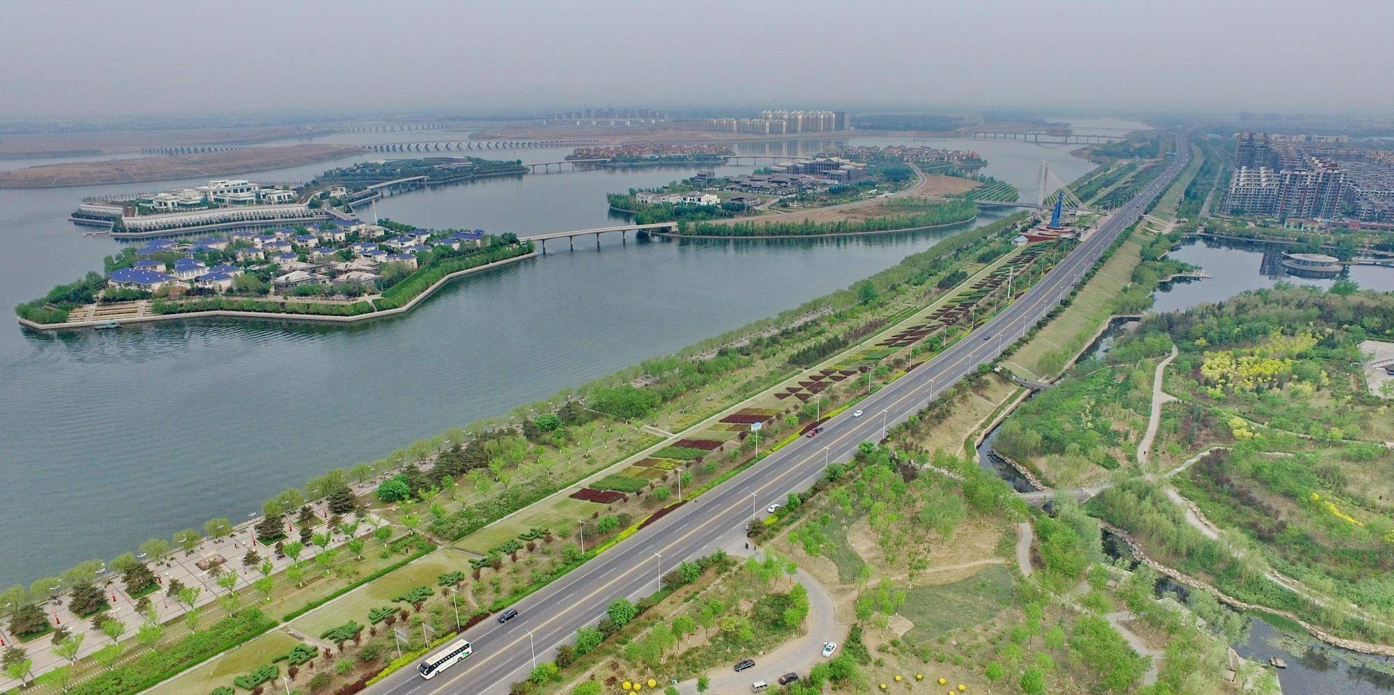 河北最牛的县级市,人口不足百万,GDP要突破千亿