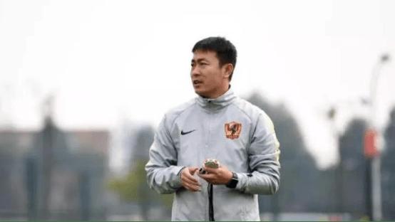 贵州恒丰在中甲第八轮竞赛与辽宁沈阳城市