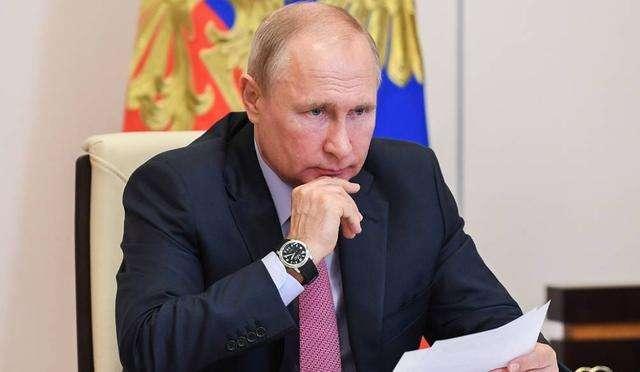俄罗斯一声巨响 军用图书馆瞬间爆炸 16000人已被