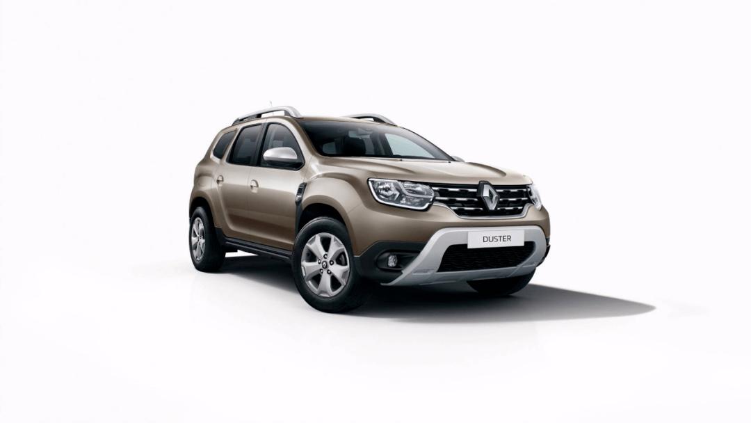 雷诺退出中国市场,甚至在平行进口车市场销售?