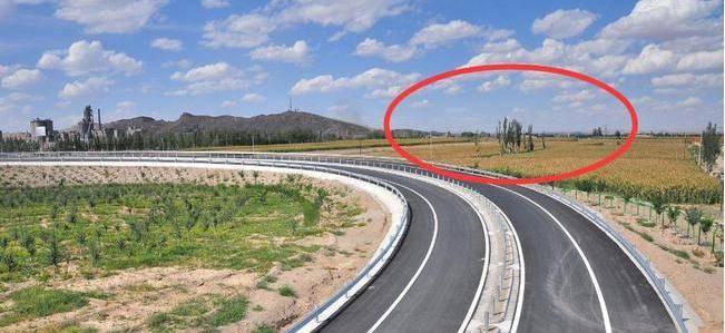 云南又增加了一条高速公路 今年通车 实