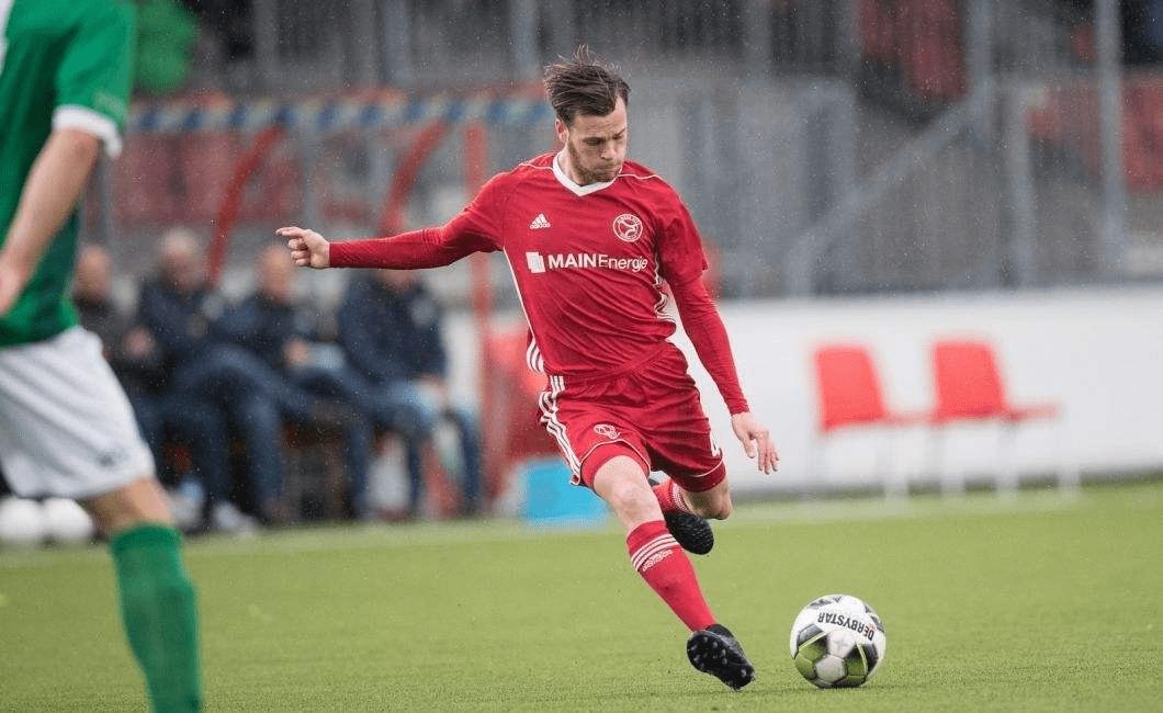 周六足球彩票红榜推荐016荷兰B:哈梅尔城