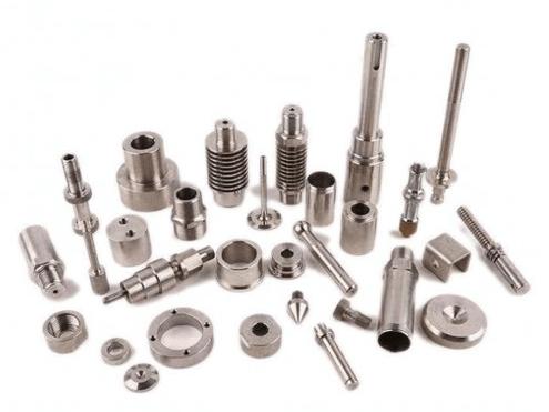 NQBQ五金工具专注于精细零件的生产 打造