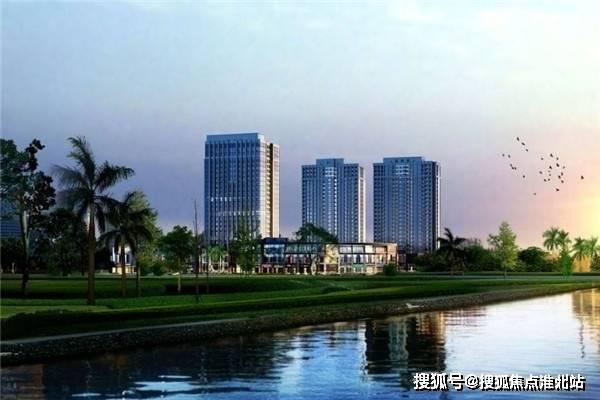 杭州滨江区(德胜银星汇售楼处电话售楼处地址——)最详细的图