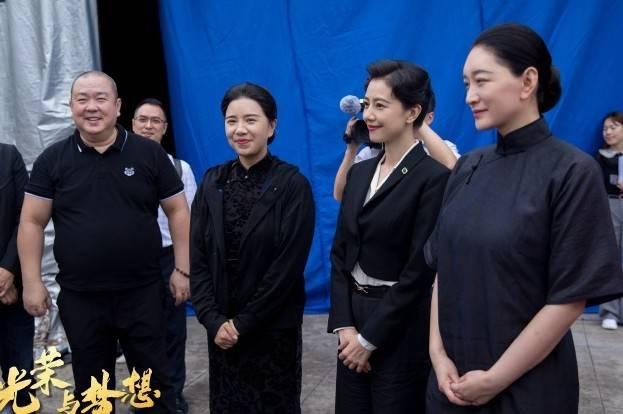 北京爱情故事38(图3)