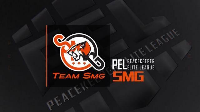 PEL安静精英职业联赛S3赛季:SMG无缘周总决赛 晋级总决赛成为最大悬念