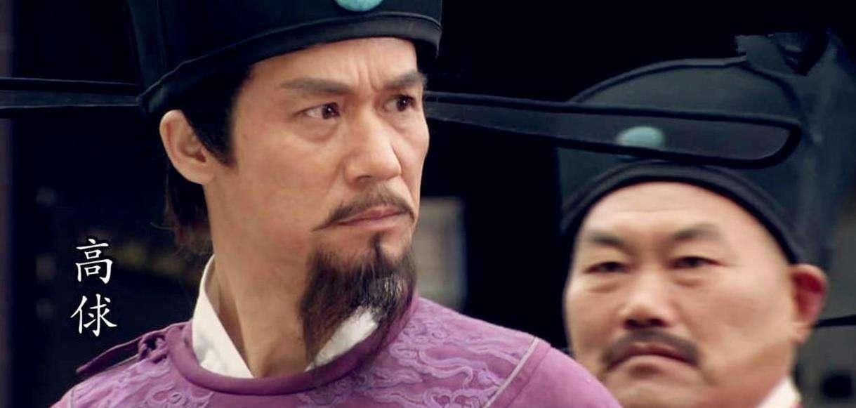 《水浒传》有四大奸臣,谁的官职最大,下场最好?