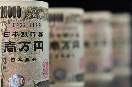 环球博议 | 日本国债全球不受待见,为何中国要大量购买?