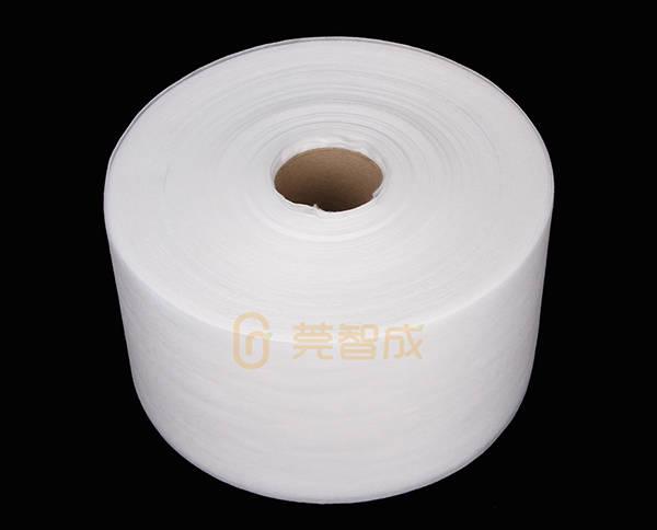 定制熱風棉-找經驗足的廠家-莞智成