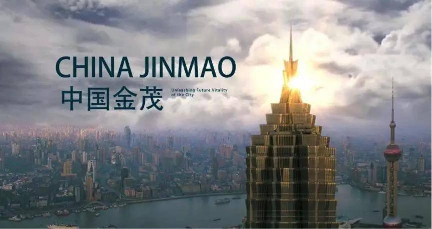 <strong>房产信息:上海之窗智慧科技城金茂广河城</strong>