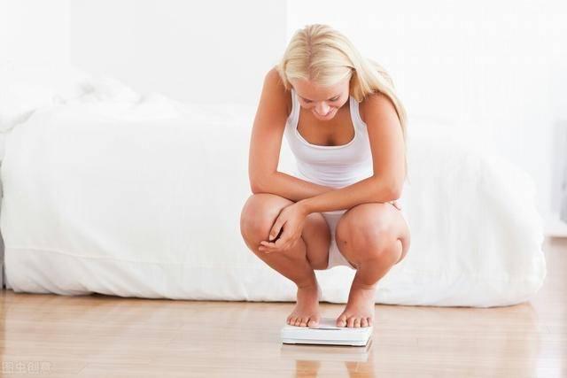 每天坚持20分钟开合跳,坚持2个月,不知不觉暴瘦10斤