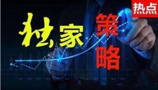 王千喜:10.13金被封 继续下跌;黄金和原油的最新市场趋势分析