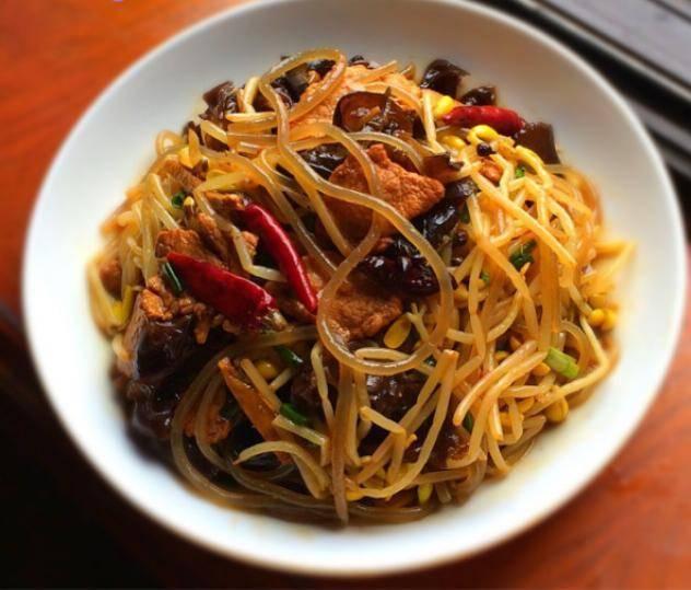 最受欢迎的几道家常菜,做起来容易,吃起来美味,来试试吧