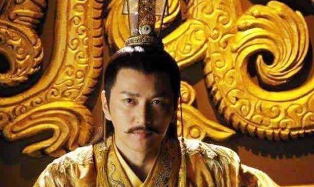 唐顺宗做了25年的王子 最终即位 他执政半年为什么选择禅...