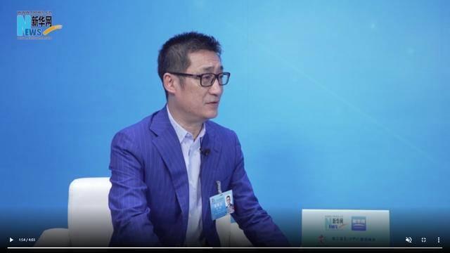 张曦董事长_易联众召开经营管理工作会议,张曦董事长发表重要讲话