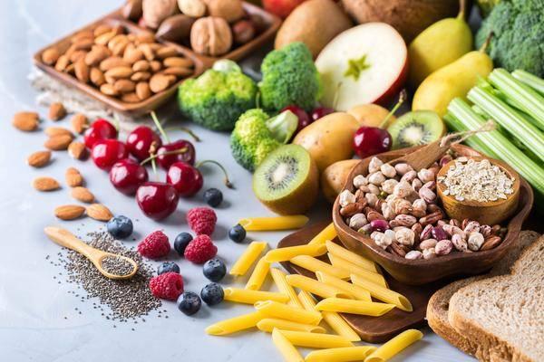 """这种唯一被列为""""致癌物""""的蔬菜,即便再爱吃,也请你最好少吃"""
