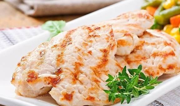 大家想要减肥还不想反弹,这几个燃烧脂肪的方法一定要坚持
