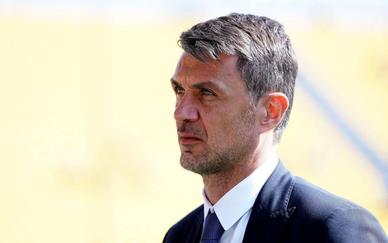 意大利媒体:马尔蒂尼可能会留在米兰 但