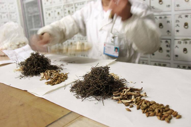 中药之殇:国内受争议,日本汉方药却卖向世界,占90%中药市场