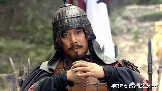 长平之战后,赵国为何还能歼灭秦国30万大军全歼匈奴10万骑兵?
