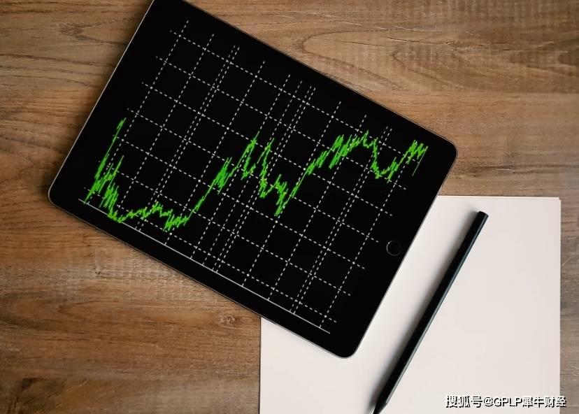 GPLP犀牛金融看盘:股指分化 光伏有望继续上涨