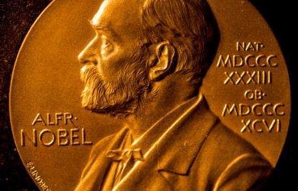 程实:大疫之世的半副药方 ——2020年诺贝尔经济学奖简评