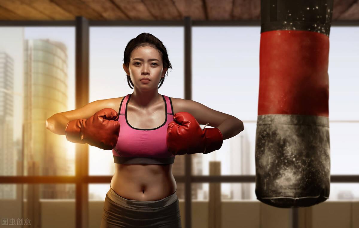 健身过来人告诉你:坚持健身3月、6月、1年、3年有何不同?