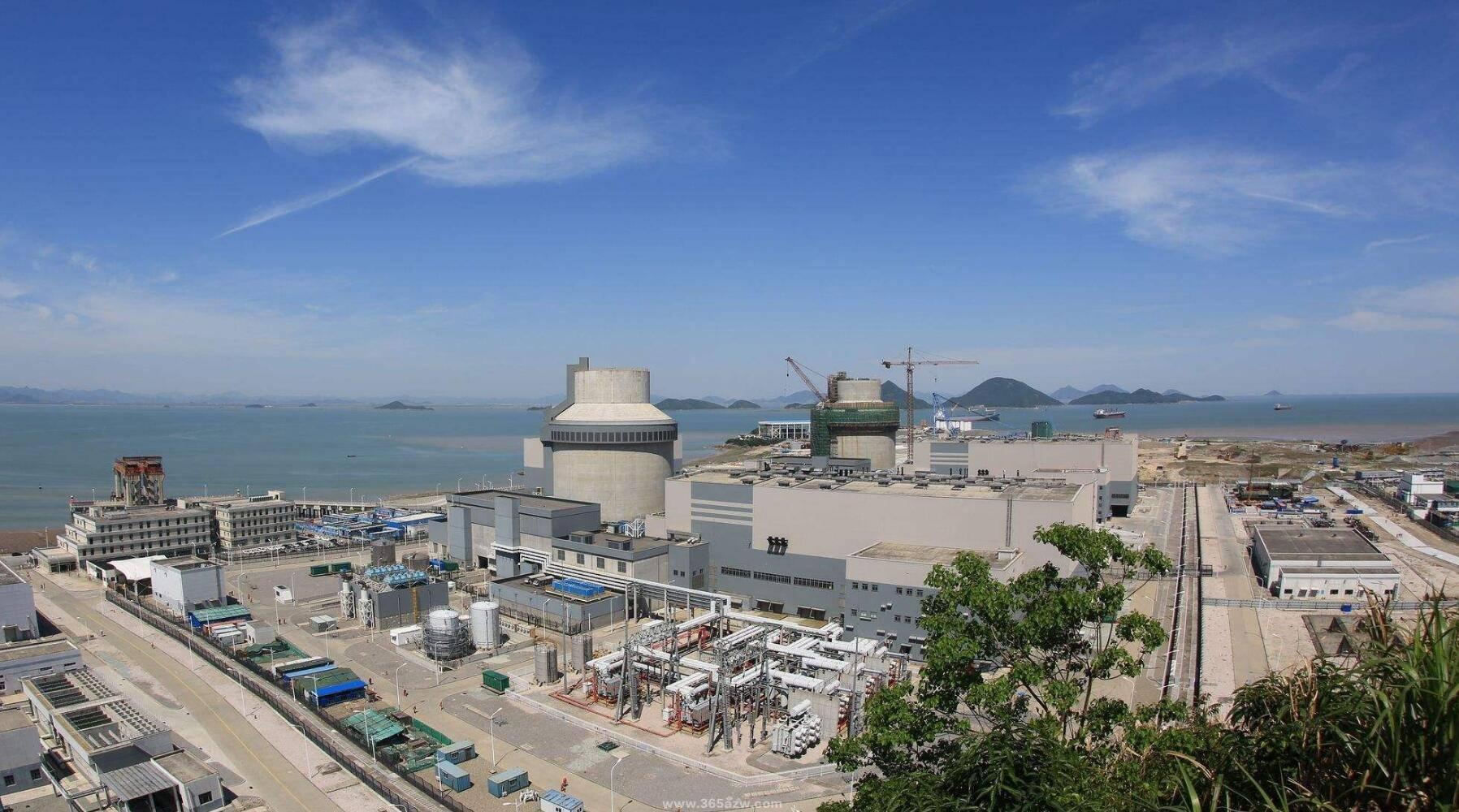 实力强劲,我国核能领域重大突破,引起美国高度关注