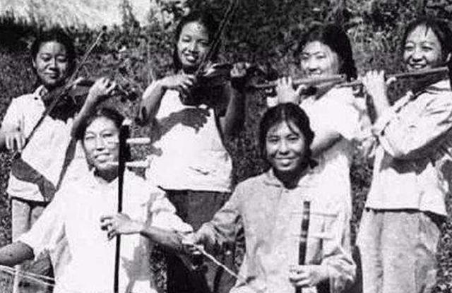 """内蒙古37年前""""血案"""",8个少年一夜杀掉27人,最大75岁最小2岁 ..._图1-3"""